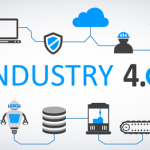 industry4.0 Ecosystem for India