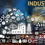 Readiness for Industry 4.0 Revolution - New India Initiative